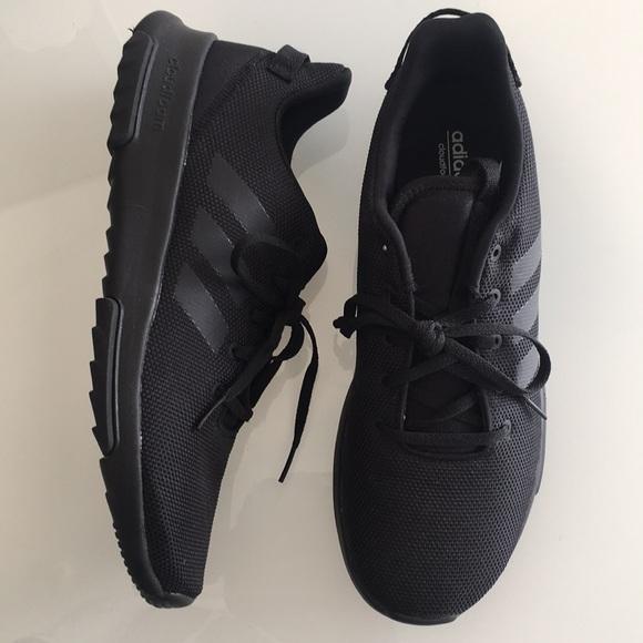 adidas Shoes   Adidas Neo Cloudfoam